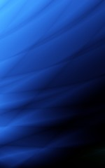 Deep blue pattern abstract headers sky background