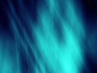 Storm texture deep blue pattern background