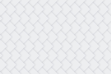 Seamless Gray Background #Vector Graphics
