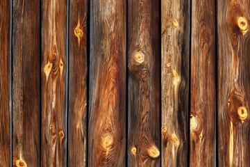 Vintage wood background texture.