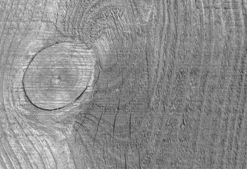 background wooden board dark close-up