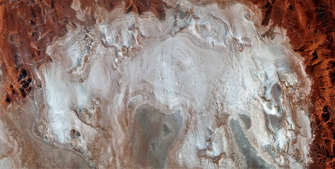 allegory rock painting, abstract photography of the deserts of Africa from the air, Photographs magic, just to crazy, artistic, landscapes of your mind, optical illusions, abstract art,