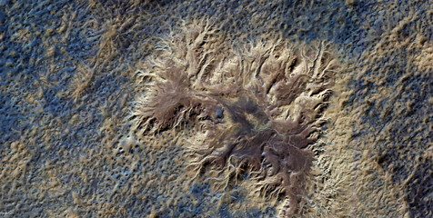 the fear virus,abstract photography of the deserts of Africa from the air, Photographs magic, just to crazy, artistic, landscapes of your mind, optical illusions, abstract art,