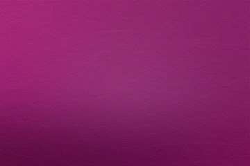 Dark purple recycled paper texture, abstract background