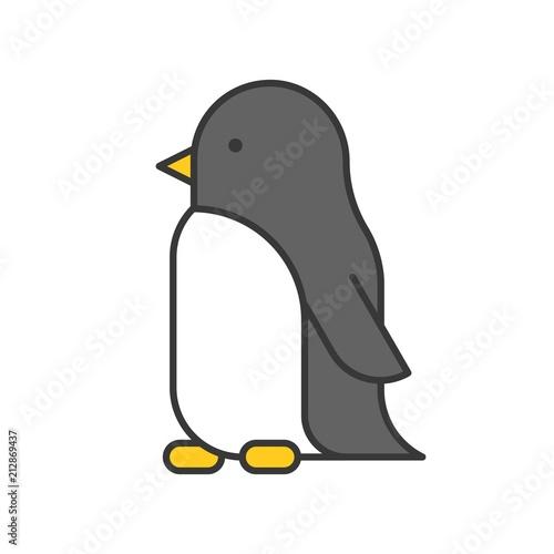 62af0e257bc82 penguin