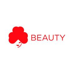 Beuty Logo