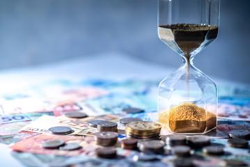 Optimiza tiempo y recursos. Mayor productividad y rentabilidad