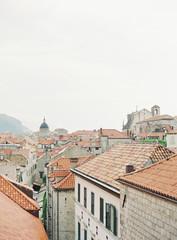 Croatia Travel Photos