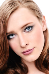 beautiful natural makeup