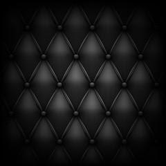 Stock vector illustration leather upholstery. Genuine leather. Luxury background. EPS 10