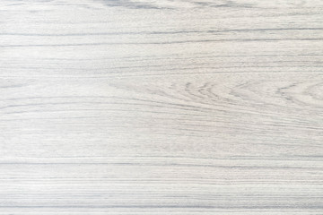 High resolution blonde wood