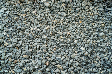 stone background texture, stone pattern, pebble