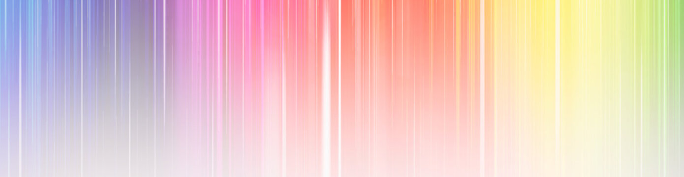 Colorful background for web design.