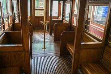 old train, vintage locomotive