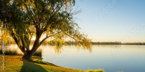 Fototapete Perth Australia
