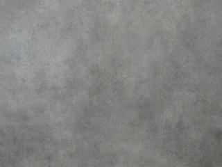 Cement background texture