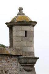 fort de la Hougue,tour Vauban et fortifications,Saint-Vaast-la-Hougue,Manche,Cotentin,Normandie