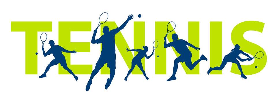 Tennis - 284