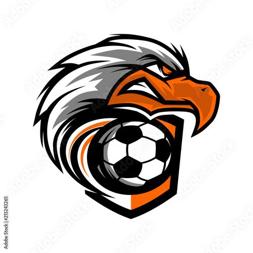 1024x1044 Eagles Football Clipart