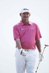 PGA: John Deere Classic - Second Round