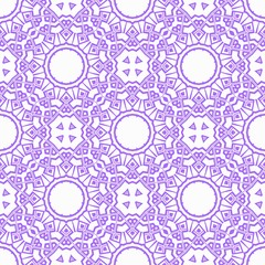 Colored seamless floral pattern. vector. texture for design wallpaper, pattern fills, fabric. olive color.