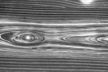 Wood pattern gradient texture and background