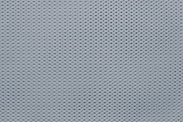 background or wallpaper with texture of fabric