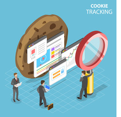 marketing digital responsable image
