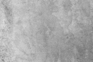 Grunge concrete background and texture