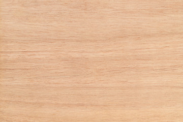 Plywood texture board background