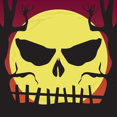 halloweenART