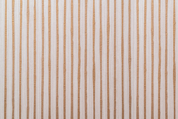 tradition surface texture of natural material weaving background wallpaper
