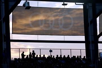 MLS: DC United vs Vancouver Whitecaps