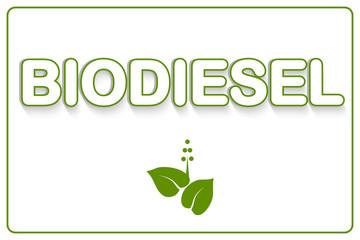 International Biodiesel Day