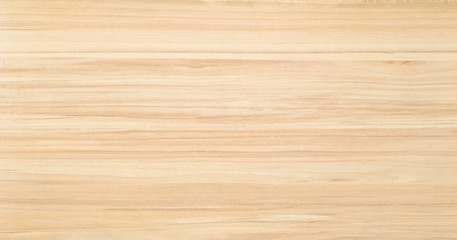 wood texture. surface of light wood background for design and decoration