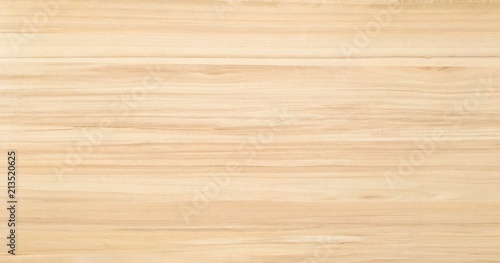 Wood Texture Surface Of Light Wood Background For Design And