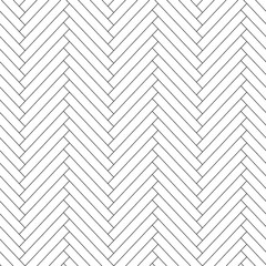 Abstract seamless pattern of rectangles. Docking forms at an angle.