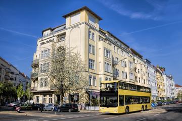 Fotomurales - Berlin, Am Friedrichshain