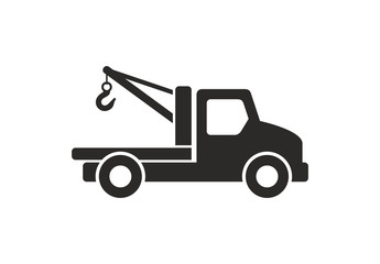 Tow Truck Photos Royalty Free Images Graphics Vectors Videos Adobe Stock