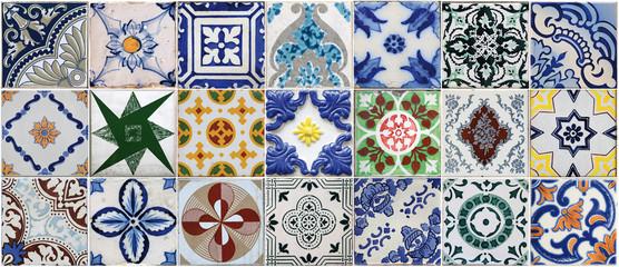 azulejos cerámica lisboa portugal oporto 6-f18