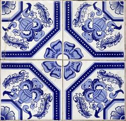 azulejo cerámica lisboa portugal oporto 4M0A8294c-f18