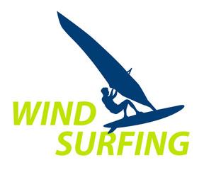 Windsurfen - 42