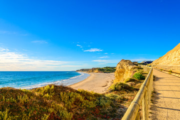 Port Willunga Beach view,  Adelaide