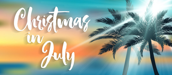 Christmas In July Free Image.Christmas In July Photos Royalty Free Images Graphics