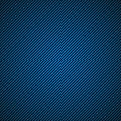 Carbon pattern blue
