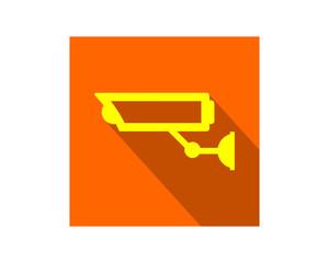 camera security image vector icon logo symbol