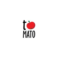 to matos logo