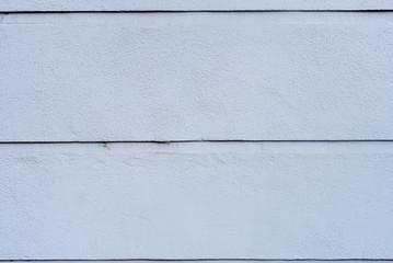 light white wall