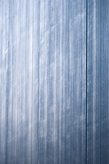 Painted Brush Metal Surface
