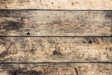 Fototapeta drewno w warsztacie obraz